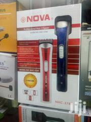 Rechargeable Hair Trimmer | Tools & Accessories for sale in Nairobi, Nairobi Central