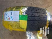 225/55/16 Yeada Tyres | Vehicle Parts & Accessories for sale in Nairobi, Nairobi Central
