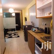 Studio One Bedroom And Two Bedrooms For Sale | Houses & Apartments For Sale for sale in Nairobi, Embakasi