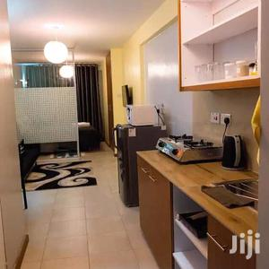 Studio One Bedroom And Two Bedrooms For Sale