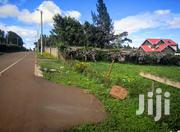 Prime Land | Land & Plots For Sale for sale in Nyeri, Ruring'U