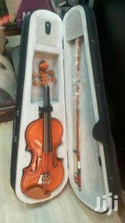 Maple Leaf Violin | Musical Instruments for sale in Nairobi, Nairobi Central