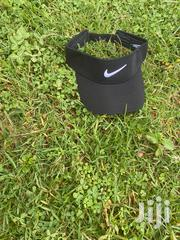 Nike Half Cap | Clothing Accessories for sale in Nairobi, Nairobi Central