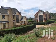 1/4 Acre Plot For Sale In Garden Estate. | Land & Plots For Sale for sale in Nairobi, Nairobi Central