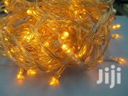 String Party Lights10m Outdoor Christmas Tree Lights Fairy | Home Accessories for sale in Nairobi, Westlands