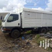 Transport Services On Household Goods | Logistics Services for sale in Nairobi, Embakasi
