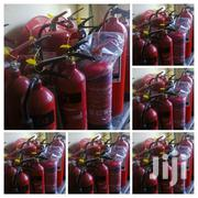 Isam Fire Company | Other Services for sale in Nairobi, Nairobi Central