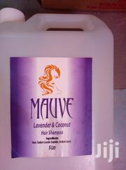 Mauve Hair Shampoo | Hair Beauty for sale in Nairobi, Nairobi South