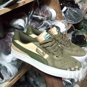 Puma Suede Xvia | Shoes for sale in Nairobi, Nairobi Central
