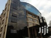 Commercial Building for Sale in Westlands Monthly 6.9 Million at 700M | Commercial Property For Sale for sale in Nairobi, Kahawa