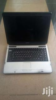We Buy Dead Laptops, Used & Old | Laptops & Computers for sale in Nairobi, Nairobi Central