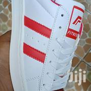 Original Adidas Fitness Sneakers | Shoes for sale in Nairobi, Nairobi Central