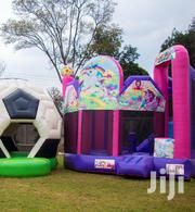 Clean Bouncing Castles For Birthday Parties | Toys for sale in Nairobi, Nairobi Central