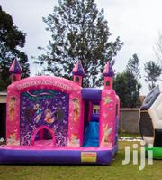 Bouncing Castles For Hire,Free Delivery Within Nairobi | Toys for sale in Nairobi, Nairobi Central