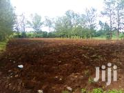 Laikipia Nanyuki 2and 1/2 Acres at 4.5m | Land & Plots For Sale for sale in Nyeri, Kamakwa/Mukaro