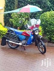 Shinnery | Motorcycles & Scooters for sale in Kiambu, Kihara