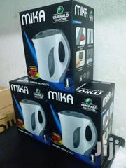 Super Cool Electric Kettle Brand New. Order We Deliver | Kitchen Appliances for sale in Mombasa, Bamburi
