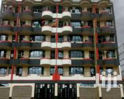 Rental House on Sale Kahawa Wendani at 130m Income1.23m | Commercial Property For Sale for sale in Nairobi, Kahawa