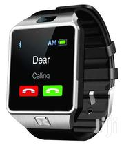 Smartphone Gear Has Sim Card Slot Make Calls Text | Smart Watches & Trackers for sale in Nairobi, Nairobi Central