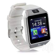 Get This Smartwatch And Make Calls Text Whatsap With It   Smart Watches & Trackers for sale in Nairobi, Nairobi Central