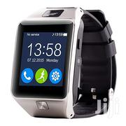 Trending Technology Smart Watch Has Sim Card Slot | Smart Watches & Trackers for sale in Nairobi, Nairobi Central
