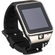 Offer Offer On Smart Watch Has Sim Card Slot | Smart Watches & Trackers for sale in Nairobi, Nairobi Central