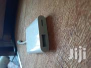 Apple Lightning To USB3 Adapter | Accessories for Mobile Phones & Tablets for sale in Kiambu, Kabete