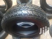 275/65/17 Dunlop Tyres | Vehicle Parts & Accessories for sale in Nairobi, Nairobi Central