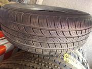 235/60/18 Rader Tyres Made In Thailand | Vehicle Parts & Accessories for sale in Nairobi, Nairobi Central
