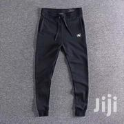 Nike Sweatpants | Clothing for sale in Nairobi, Nairobi Central