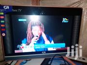 CR 17 Inches LED Tv | TV & DVD Equipment for sale in Nairobi, Mathare North