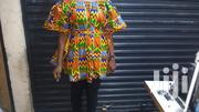 Ankara Tops | Clothing for sale in Nairobi, Baba Dogo