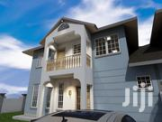 River Gardens   Houses & Apartments For Sale for sale in Bungoma, Elgon