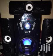 Subwoofer | Audio & Music Equipment for sale in Nairobi, Kahawa
