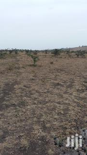 Land For Sale   Land & Plots For Sale for sale in Kajiado, Oloolua