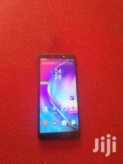 Tecno Spark 2 16 GB Black | Mobile Phones for sale in Nairobi, Waithaka