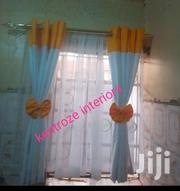 Quality Kitchen Curtains | Home Accessories for sale in Nairobi, Nairobi Central