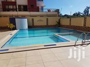 Prestine 3 Bedroom Apartment For Rent In Nyali With A Pool | Houses & Apartments For Rent for sale in Mombasa, Mkomani