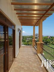 3 Bedroom Penthouse For Rent In Nyali With Pool | Houses & Apartments For Rent for sale in Mombasa, Mkomani