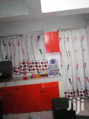 Quality Printed Curtains | Home Accessories for sale in Nairobi, Nairobi Central