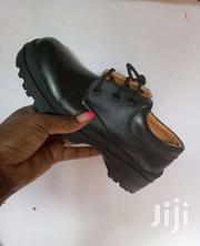 Leather Back To School Shoes | Shoes for sale in Nairobi, Nairobi Central