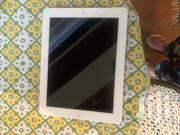 Apple iPad 2 Wi-Fi + 3G 64 GB Silver | Tablets for sale in Nairobi, Parklands/Highridge