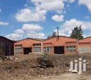 14 Godowns Nairobi Industrial Area On 3.7 Acres For Sale | Commercial Property For Sale for sale in Nairobi, Nairobi South