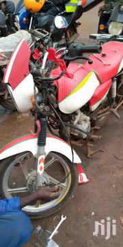 Moto 2014 Red | Motorcycles & Scooters for sale in Uasin Gishu, Kimumu