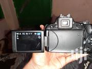 Canoon Full HD | Photo & Video Cameras for sale in Nairobi, Eastleigh North
