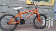 Quality Bicycles | Sports Equipment for sale in Nairobi, Komarock