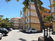 Beautiful 3 Bedroom Apartment For Sale | Houses & Apartments For Sale for sale in Mombasa, Mkomani
