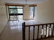 Marvellous 3 Bedroom Apartment To Let | Houses & Apartments For Rent for sale in Mombasa, Mkomani