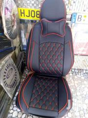 High Density Leather Carseat Covers | Vehicle Parts & Accessories for sale in Mombasa, Magogoni