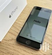 New Apple iPhone 6 64 GB Gray | Mobile Phones for sale in Nairobi, Nairobi Central
